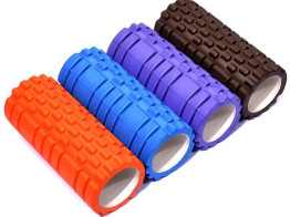 Gym Accessories - Crossfit 6221