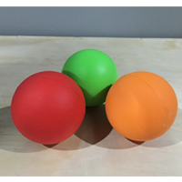Massage Ball Accessories - Crossfit 6221