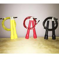Jump Rope Accessories - Crossfit 6221