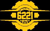 CrossFit 6221, Jakarta